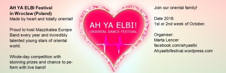 AH YA ELBI Festival_Annonce2017