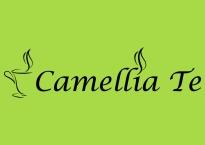 camellia-te_logo_gron_rigtig grøn