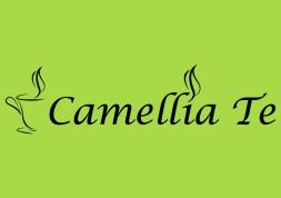 camellia-te_logo_gron_rigtig grøn.jpg