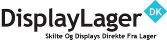 DisplayLager_Logo 2
