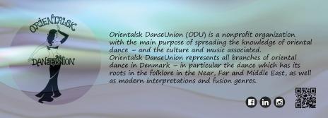 DOBD - ODU annonce 20171005 03_2017