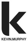IconHair_K logo BLACK.png