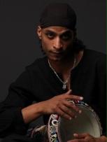 Mohammed Zaki