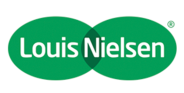 louis-nielsen-logo