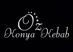 Oz Konya_logo