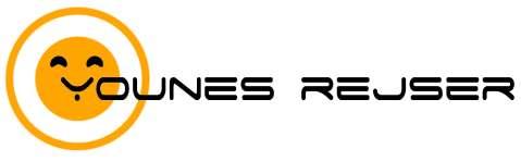 younes-rejser-logo-stor