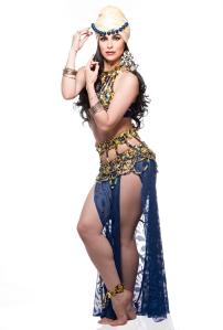 esmeralda colabone com fotografia de gabriel weng 2 web
