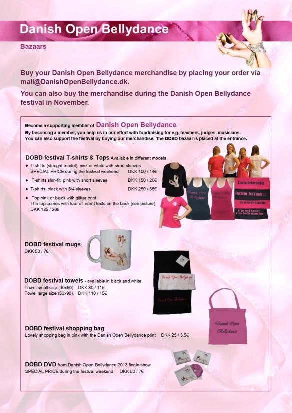 Bazar_DOBD_homepage