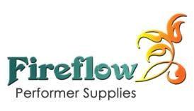Fireflow Logo compressed