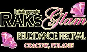 raks-glam-logo-cieniowane_2018.png