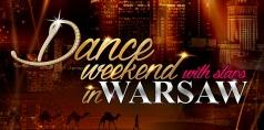 DanceWeeekendWarsaw_DW_partners_logo