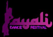 layali-dance-festival-oriental.png