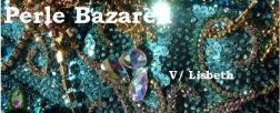 Lisbeth_bazar