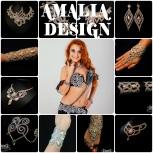 AmaliaDesign_новый коллаж