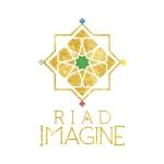 RIAD_IMAGINE_GOLD
