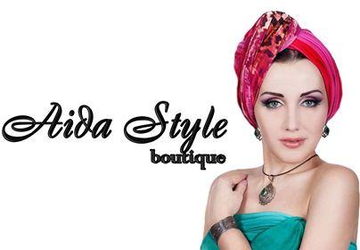 Aida Style