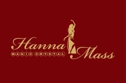 HannaMass_Logo