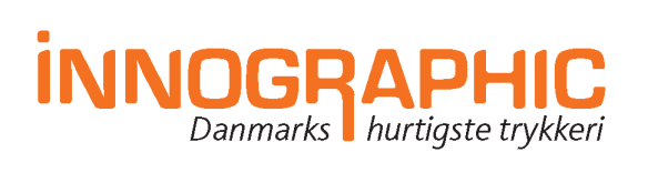 Innographic logo_Danmarks_Hurtigste-2015