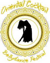 OrientalCoctail_Logo