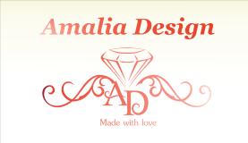 Amalia_logo red