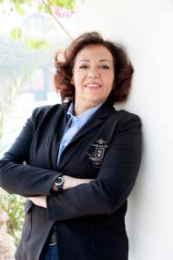 Eman Zaki