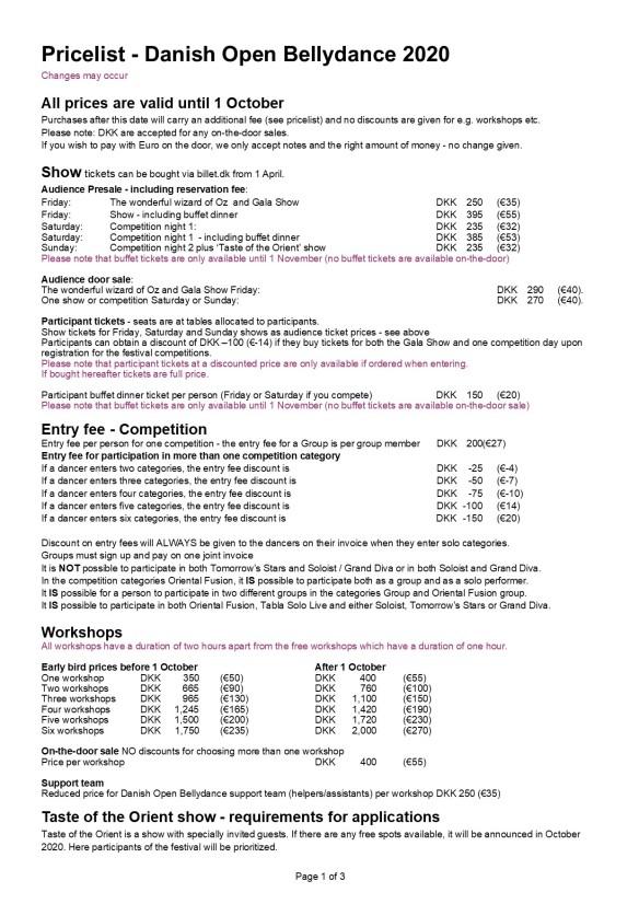 Pricelist_DanishOpenBellydance_2020_Page1of3