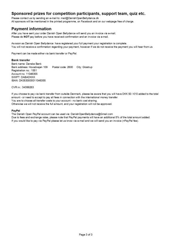 Pricelist_DanishOpenBellydance_2020_Page3of3
