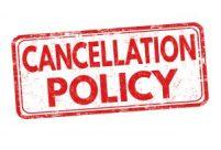 cancellation-shutterstock_738906703-300x204