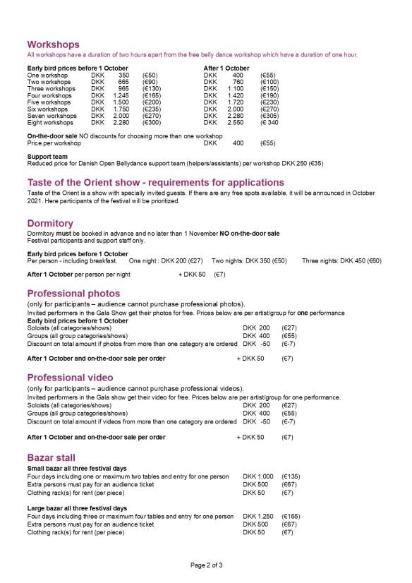 Pricelist_DanishOpenBellydance_2021 p2