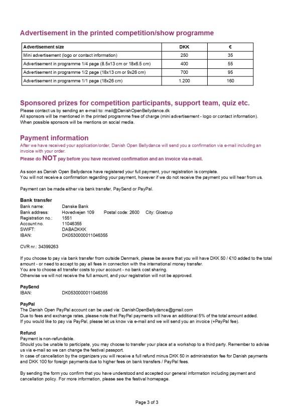 Pricelist_DanishOpenBellydance_2021 p3